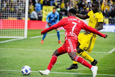 soccer bet predictions websites