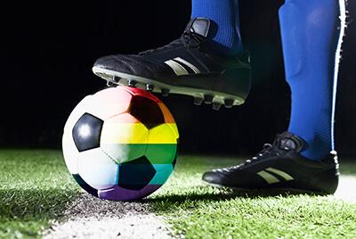 sure win soccer predictions