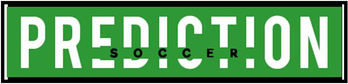 Predictionsoccer.net